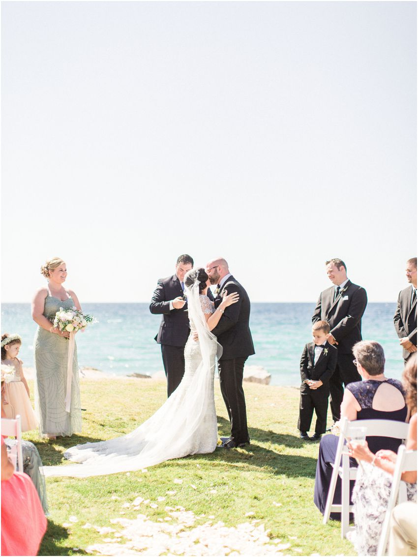 michigan_wedding_photography_439.jpg