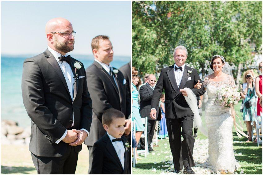 michigan_wedding_photography_438.jpg