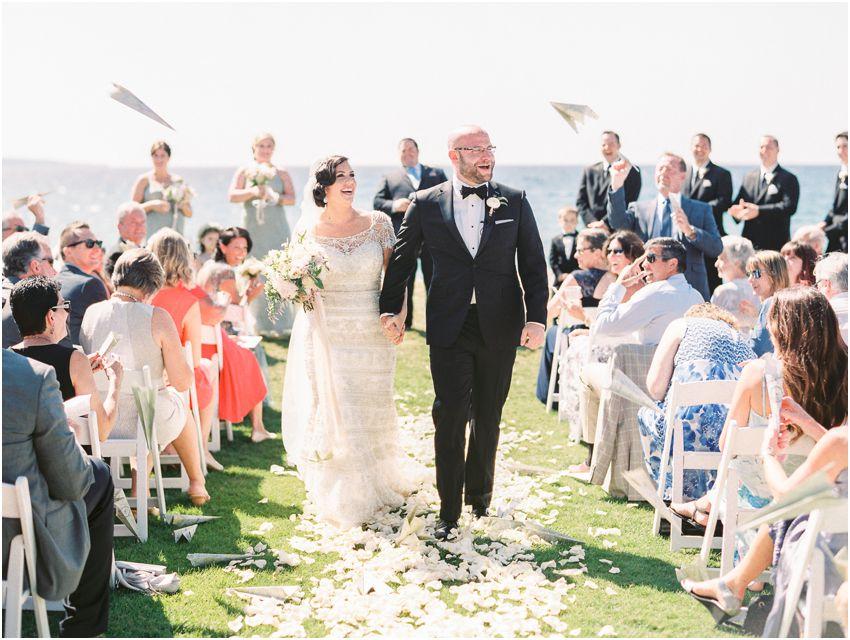 michigan_wedding_photography_440.jpg