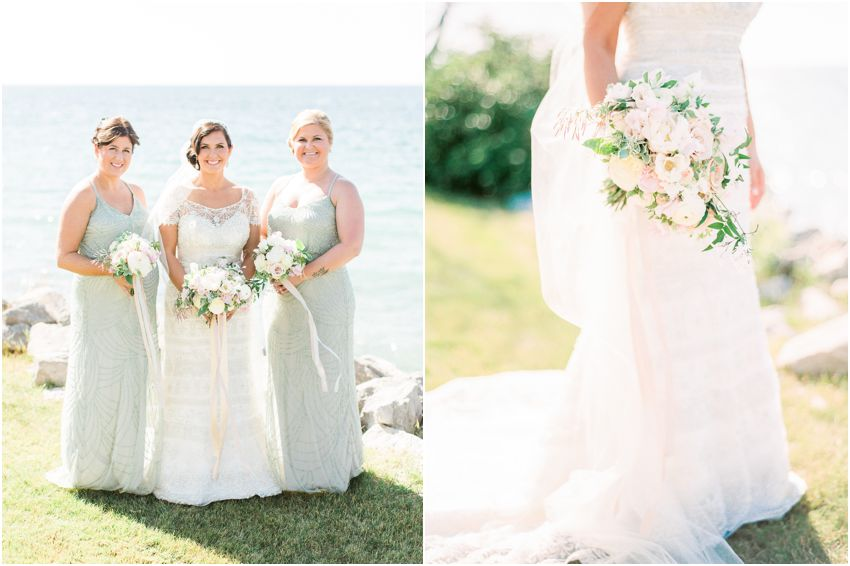 michigan_wedding_photography_442.jpg