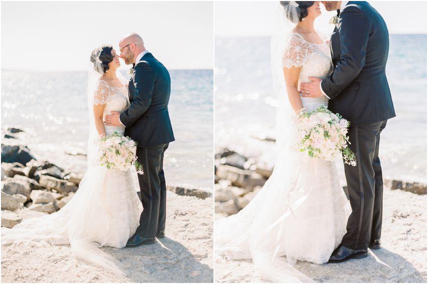 michigan_wedding_photography_441.jpg