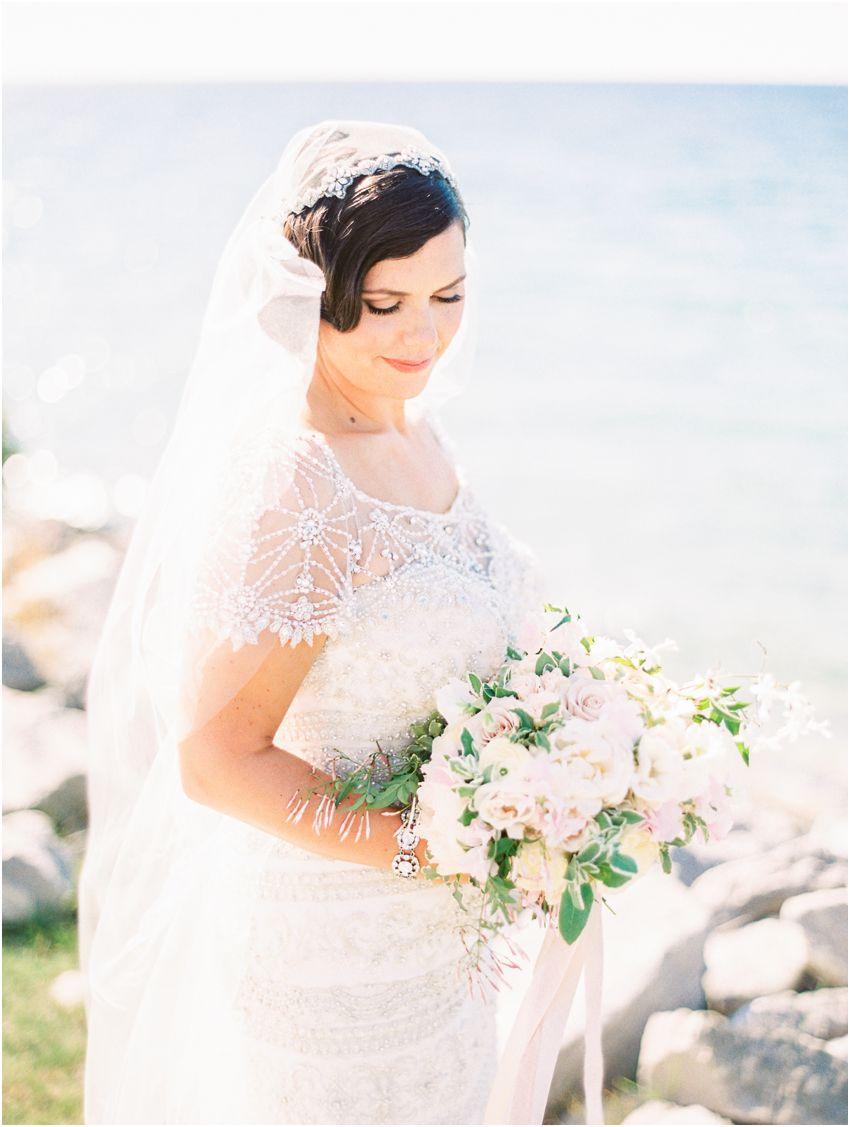 michigan_wedding_photography_443.jpg