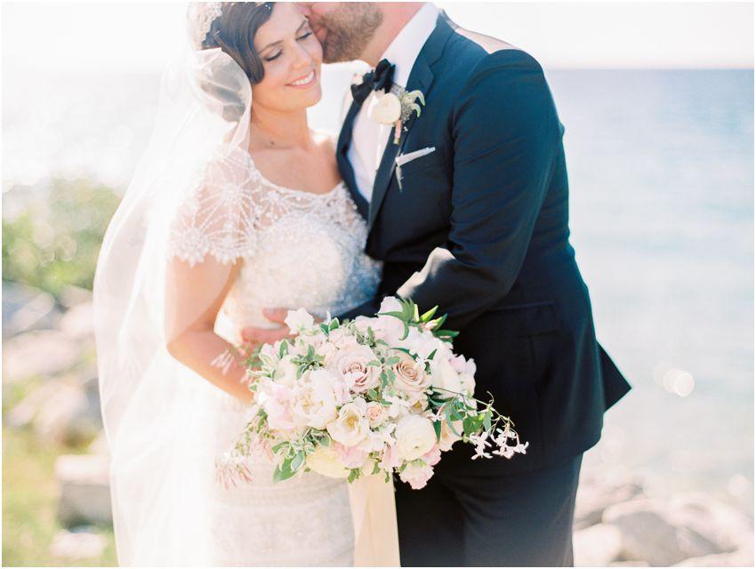 michigan_wedding_photography_444.jpg