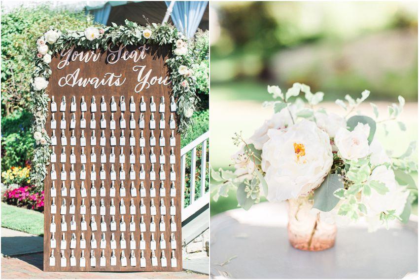 michigan_wedding_photography_446.jpg