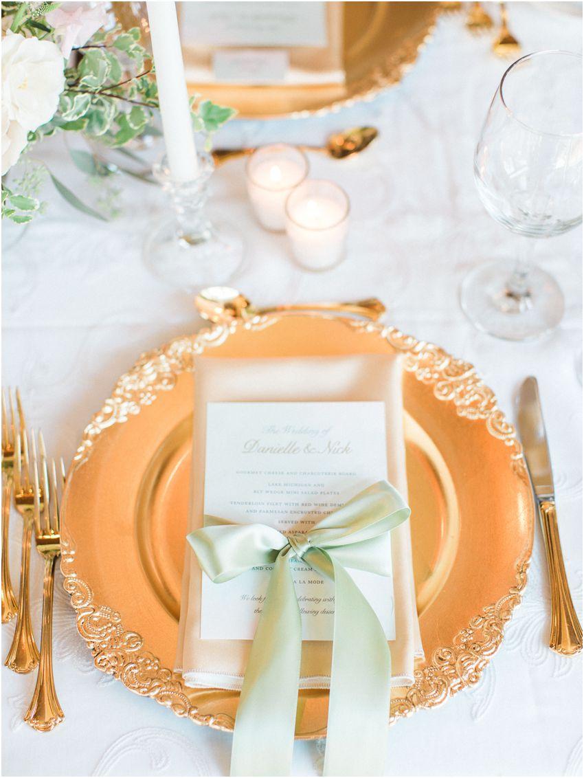 michigan_wedding_photography_448.jpg