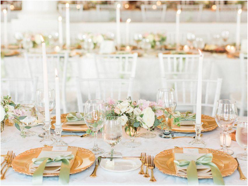 michigan_wedding_photography_447.jpg
