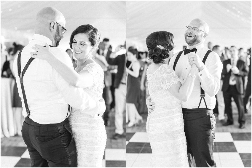 michigan_wedding_photography_451.jpg