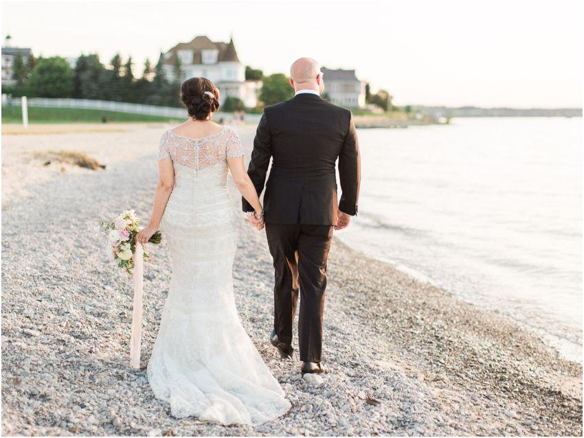 michigan_wedding_photography_454.jpg