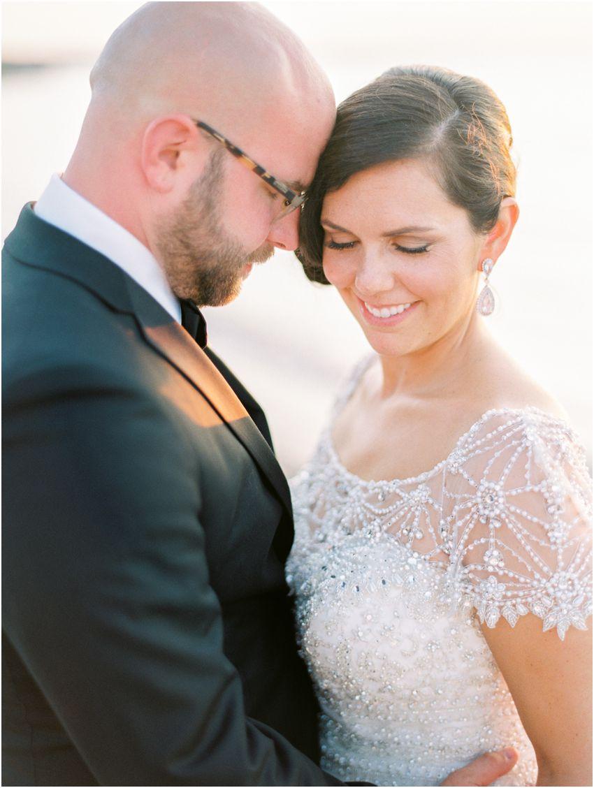michigan_wedding_photography_453.jpg