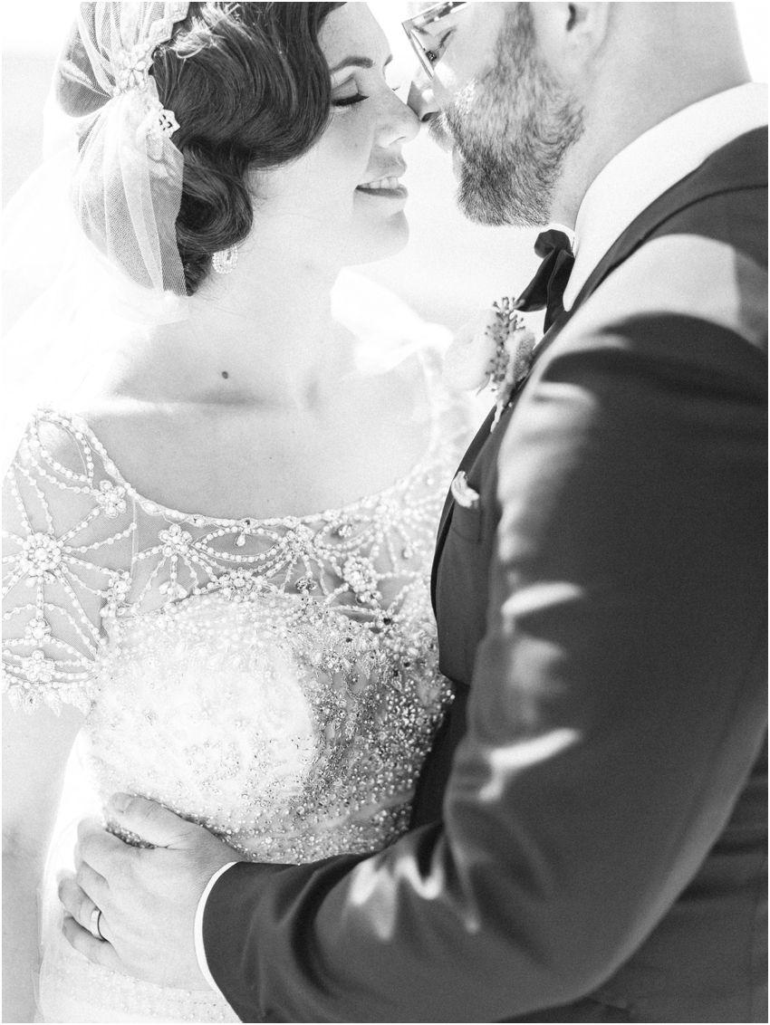 michigan_wedding_photography_460.jpg