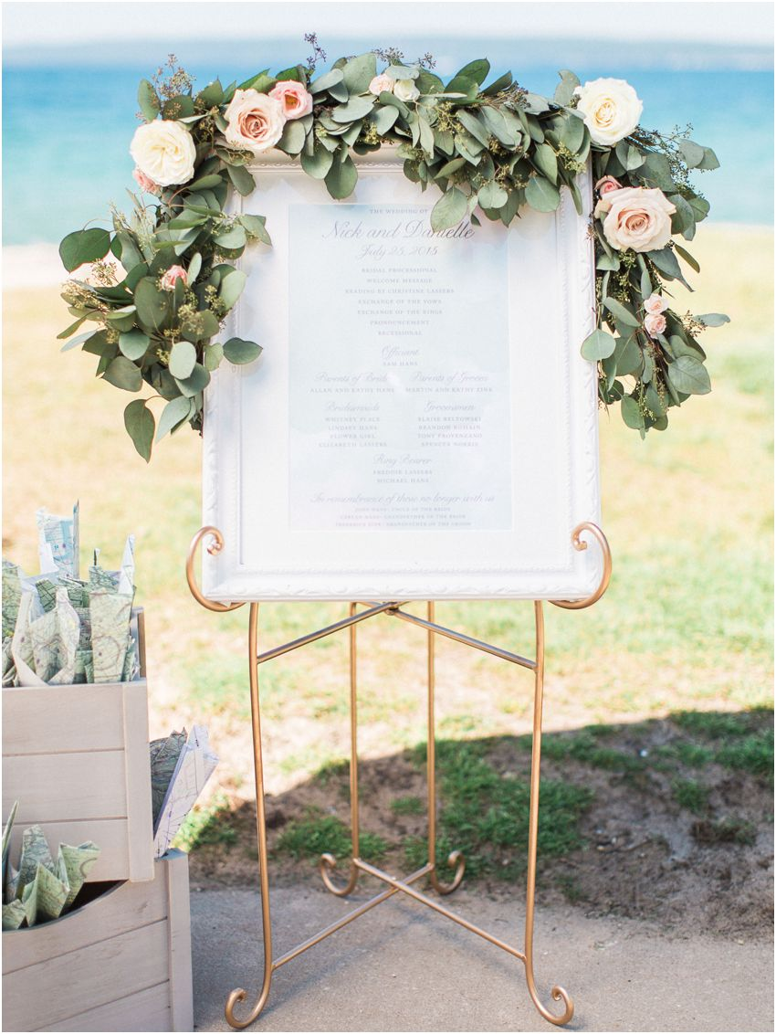 michigan_wedding_photography_458.jpg