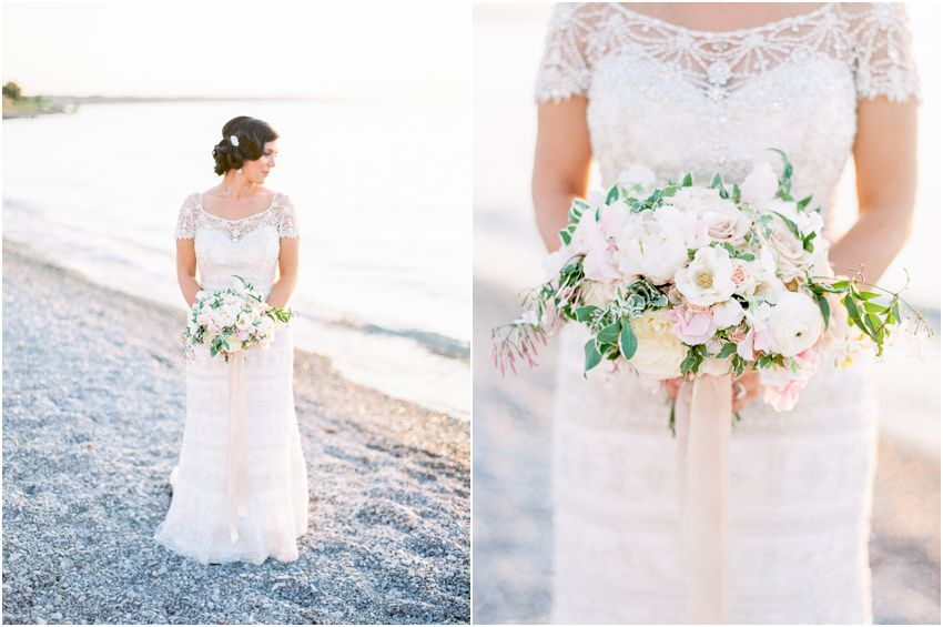 michigan_wedding_photography_484.jpg