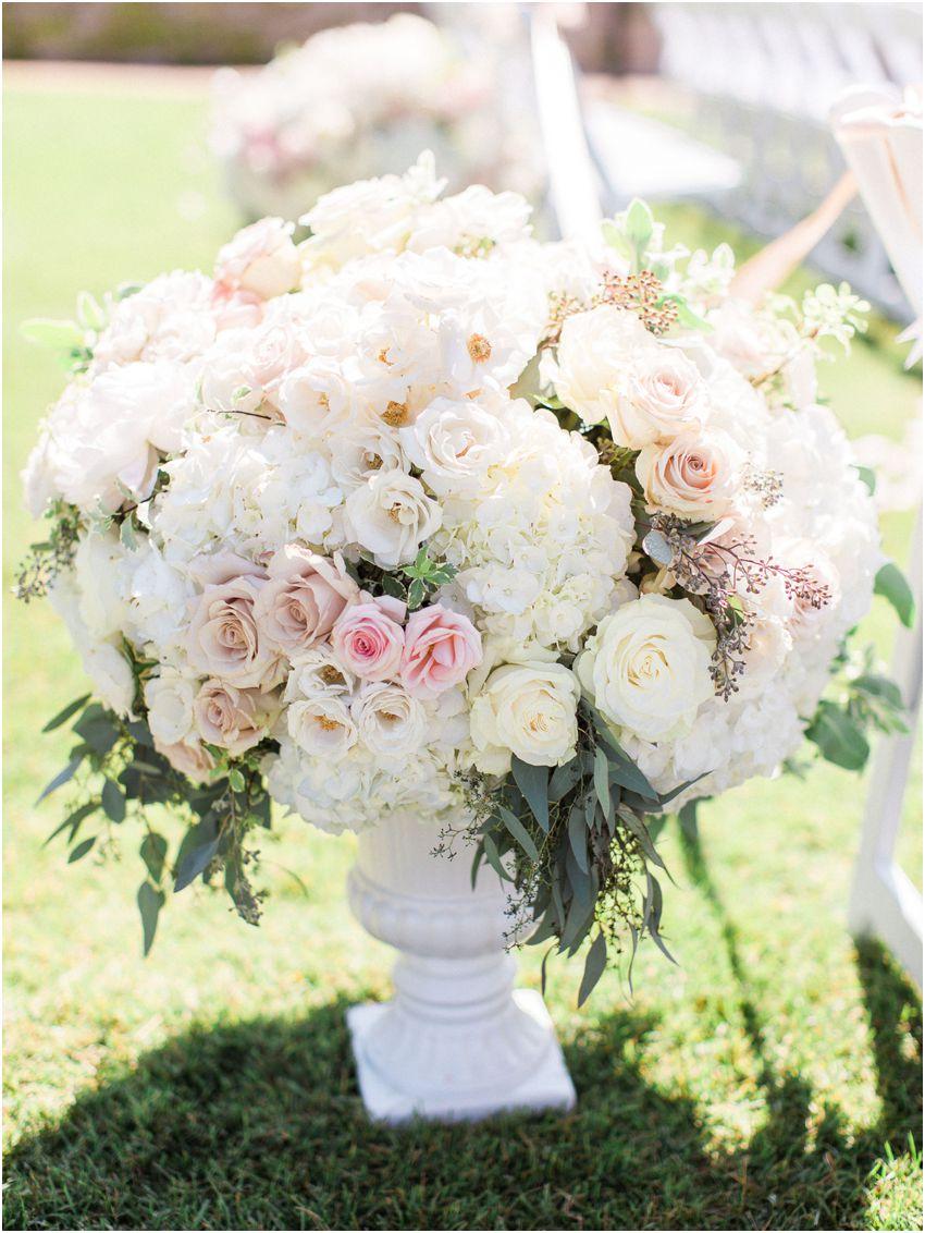 michigan_wedding_photography_485.jpg