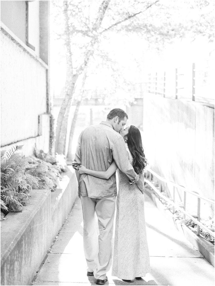 michigan_wedding_photography_647.jpg