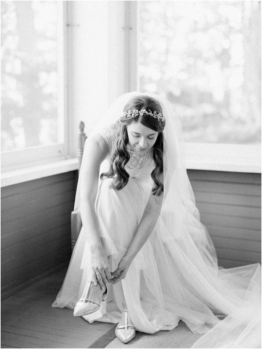 michigan_wedding_photography_009.jpg