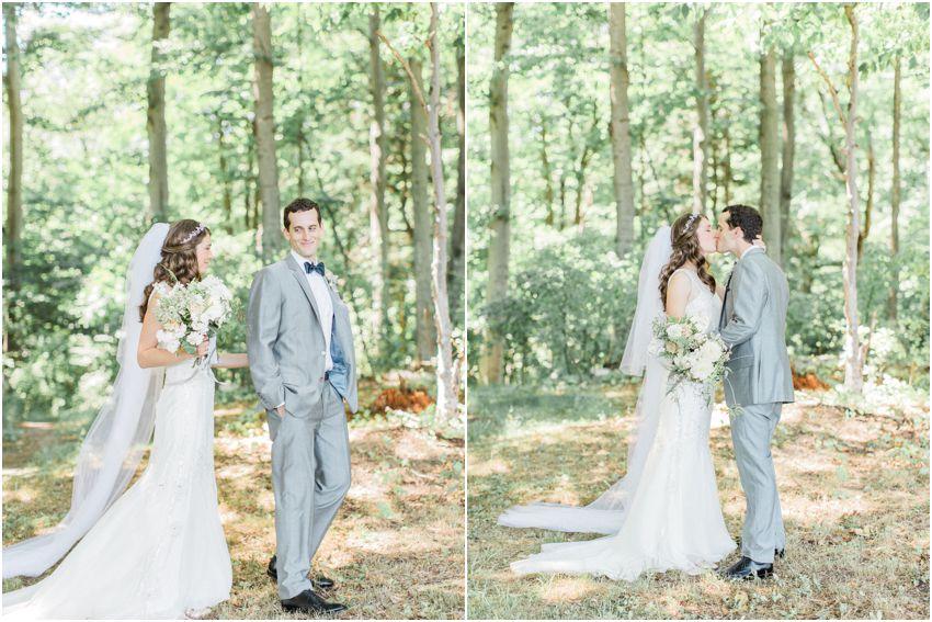 michigan_wedding_photography_013.jpg