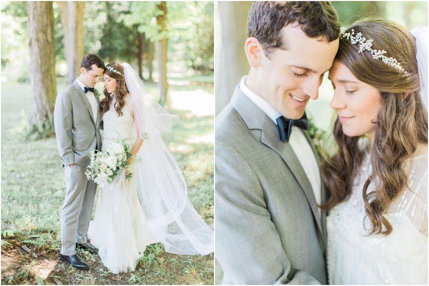 michigan_wedding_photography_021.jpg