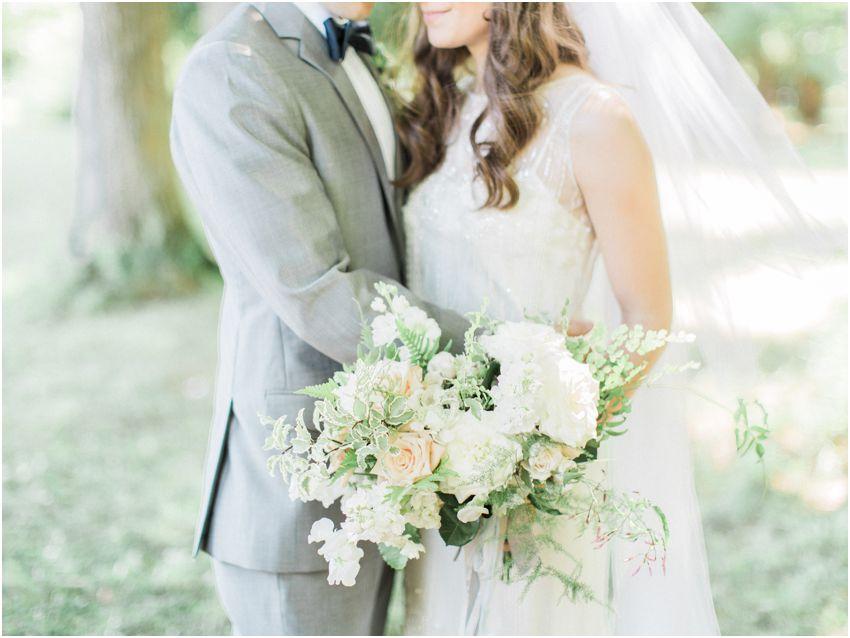 michigan_wedding_photography_020.jpg