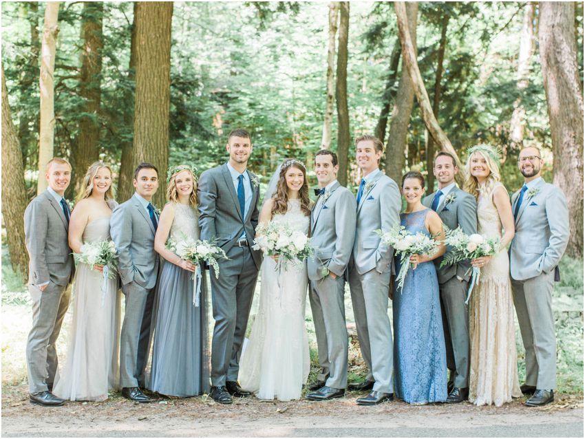 michigan_wedding_photography_023.jpg