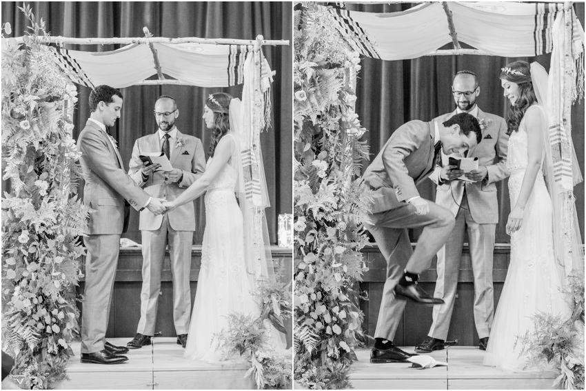 michigan_wedding_photography_027.jpg