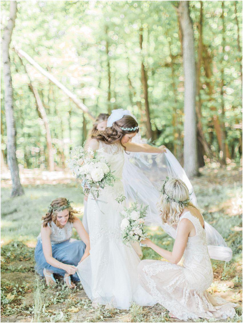 michigan_wedding_photography_039.jpg