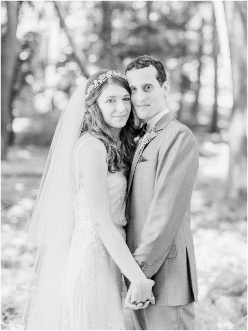 michigan_wedding_photography_041.jpg