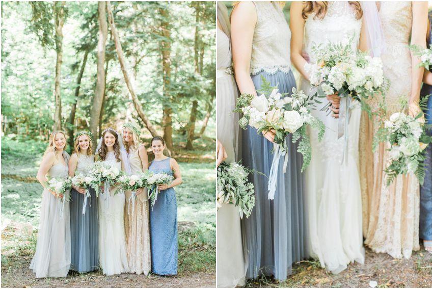 michigan_wedding_photography_024.jpg