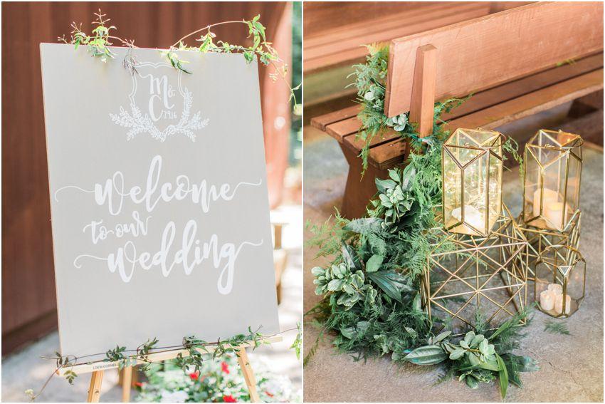 michigan_wedding_photography_045.jpg