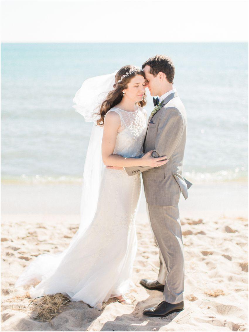michigan_wedding_photography_030.jpg