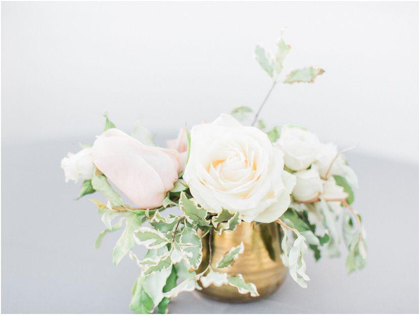 michigan_wedding_photography_032.jpg