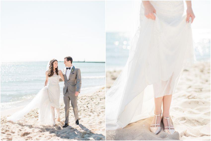 michigan_wedding_photography_031.jpg