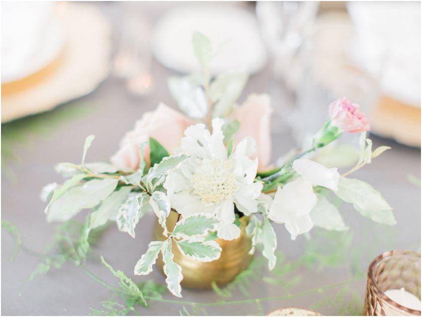 michigan_wedding_photography_037.jpg
