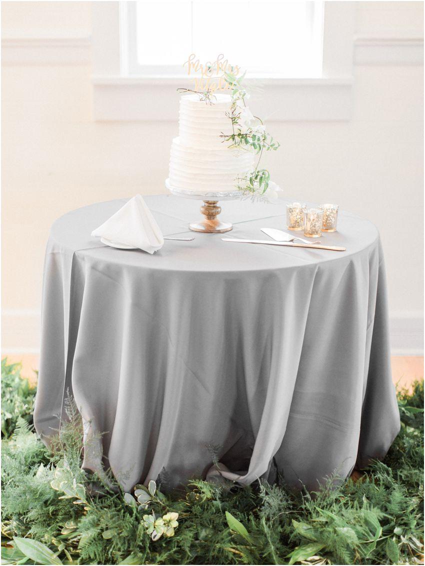 michigan_wedding_photography_049.jpg