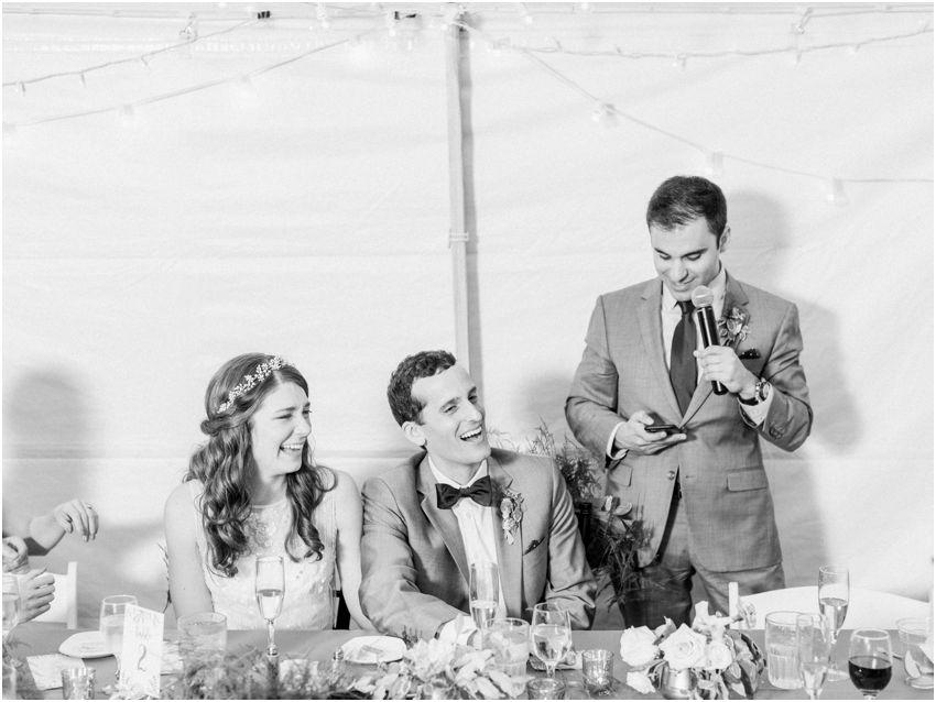 michigan_wedding_photography_054.jpg