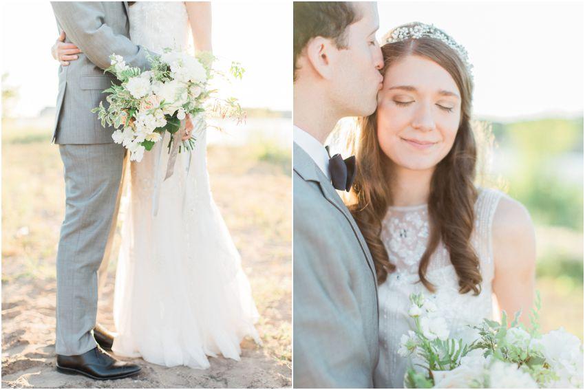 michigan_wedding_photography_055.jpg