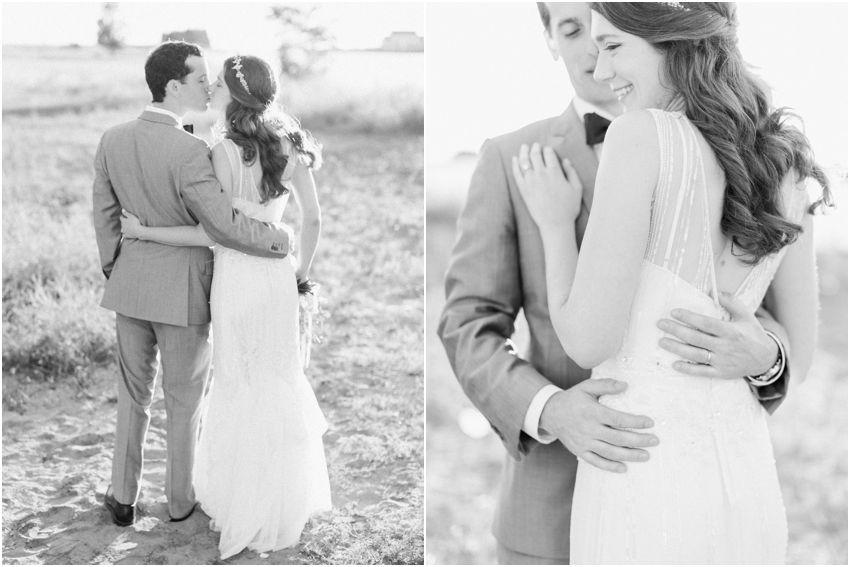 michigan_wedding_photography_057.jpg