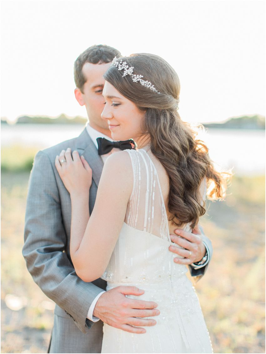 michigan_wedding_photography_056.jpg