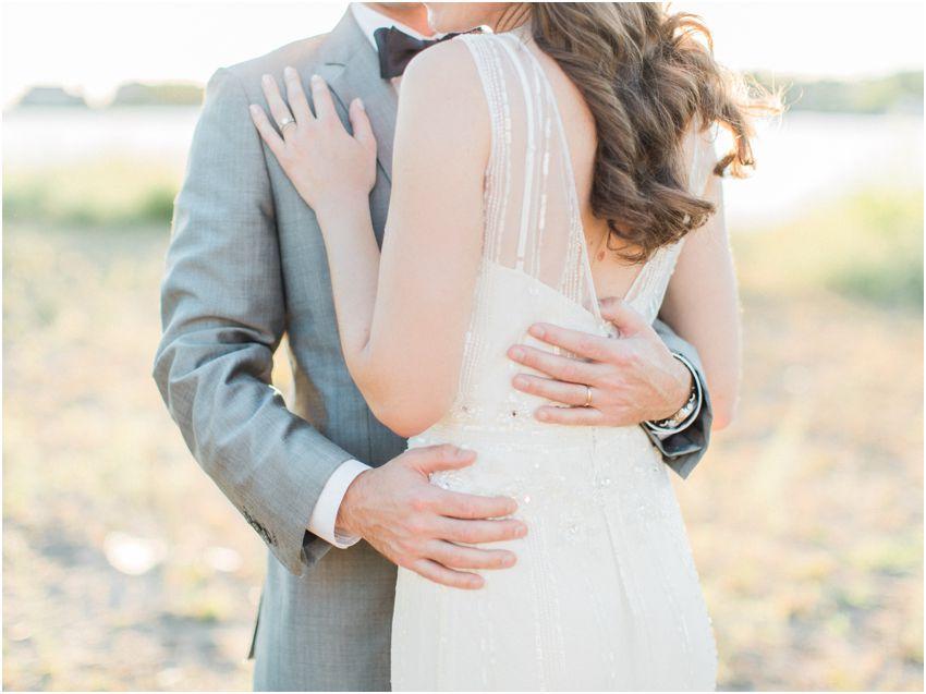michigan_wedding_photography_058.jpg