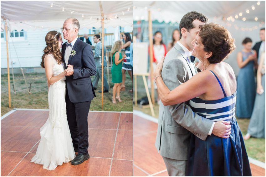 michigan_wedding_photography_059.jpg