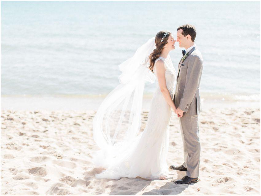 michigan_wedding_photography_064.jpg