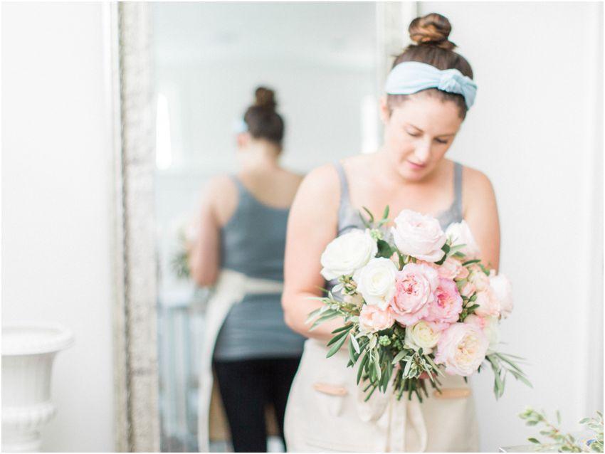 michigan_wedding_photography_093.jpg