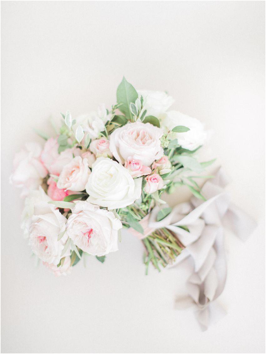 michigan_wedding_photography_158.jpg