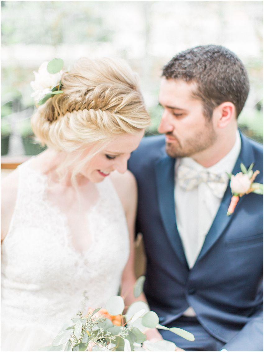 michigan_wedding_photography_218.jpg