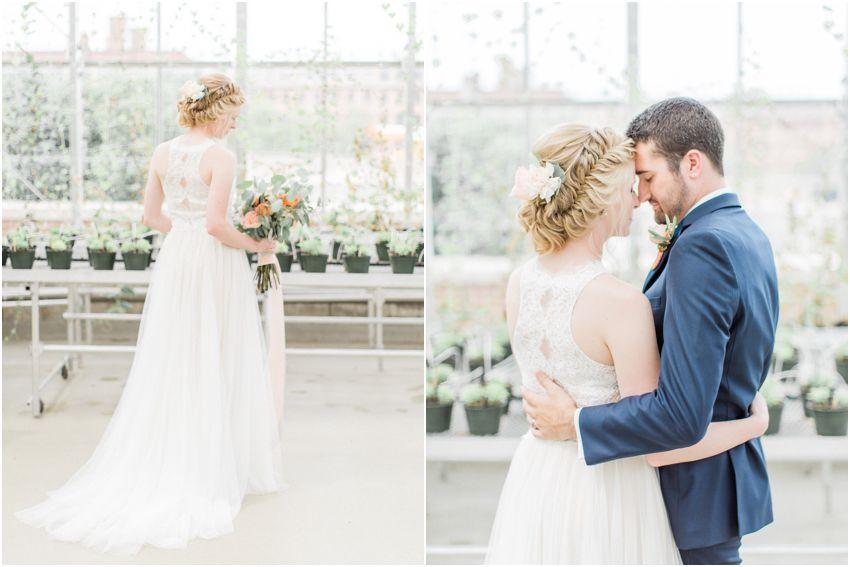michigan_wedding_photography_222.jpg