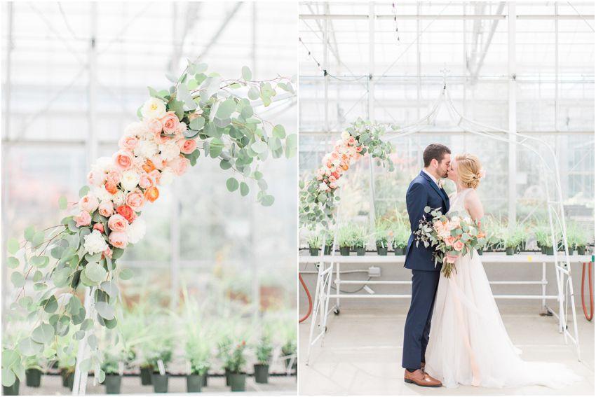 michigan_wedding_photography_225.jpg