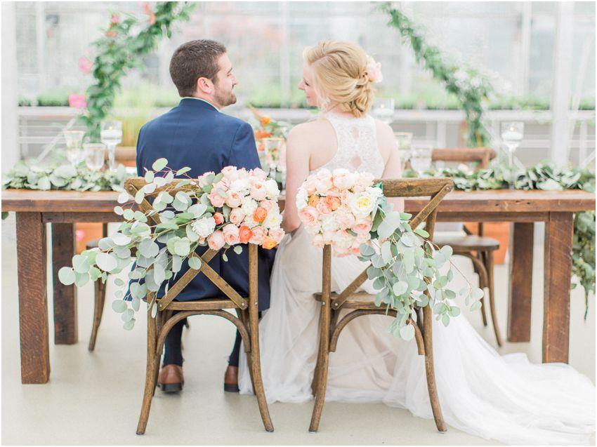 michigan_wedding_photography_235.jpg