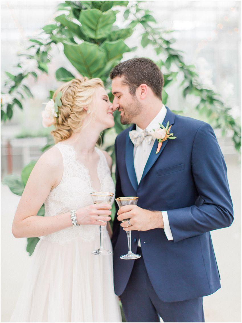 michigan_wedding_photography_236.jpg