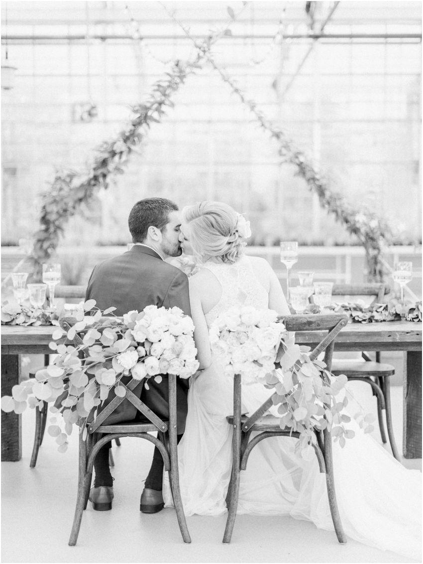 michigan_wedding_photography_238.jpg