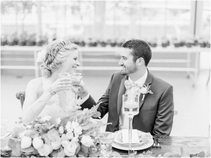 michigan_wedding_photography_239.jpg