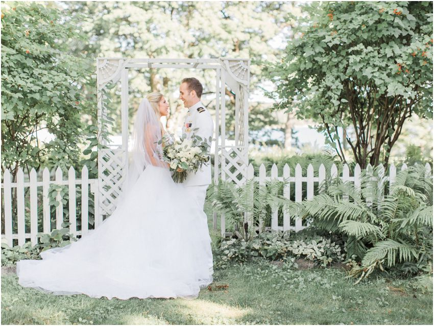 michigan_wedding_photography_406.jpg